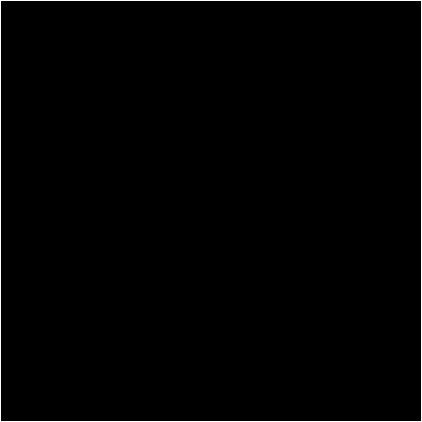Crni logo bez podloge za slike