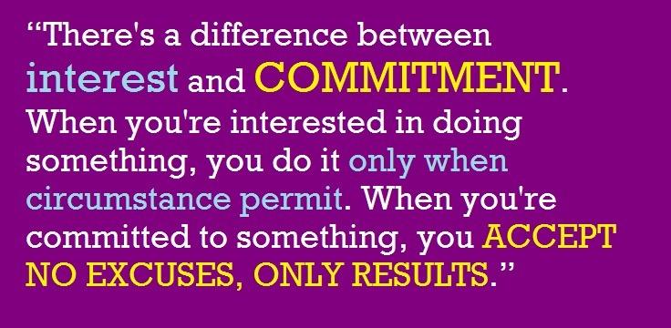 interest_vs_commitment