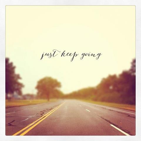 keep-going2