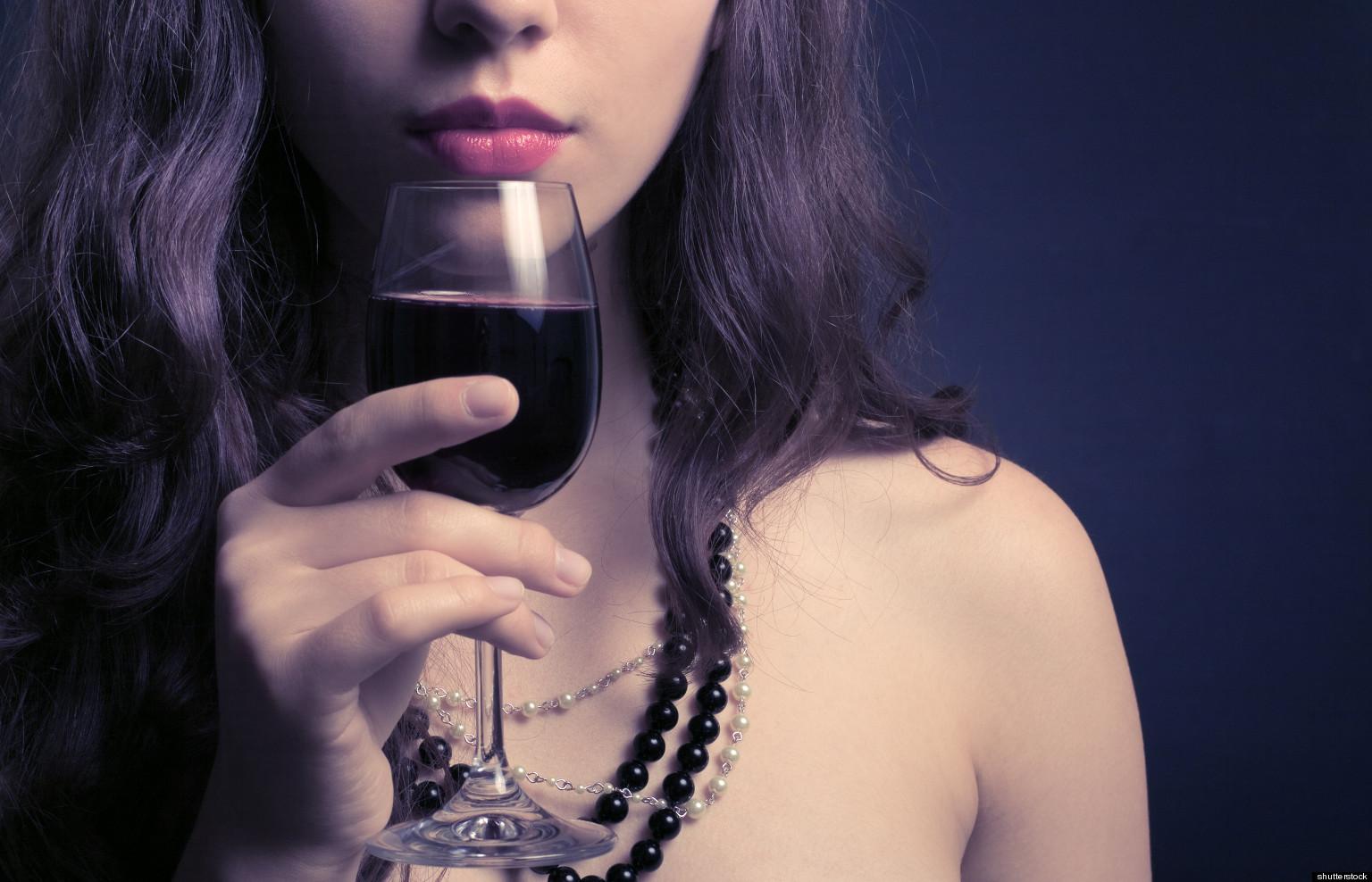 o-WOMAN-DRINKING-facebook1
