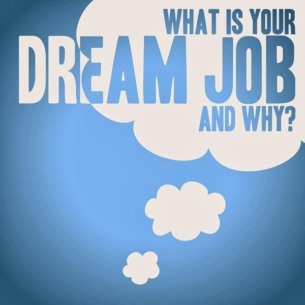 dream job_thumb[2]