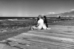 Nije život samo sunce i more. Druga strana života na otoku – Tenerife