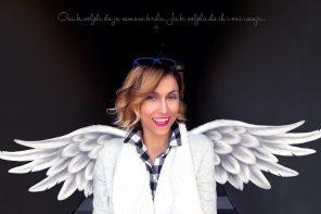 Još uvijek postoje ljudi anđeli…