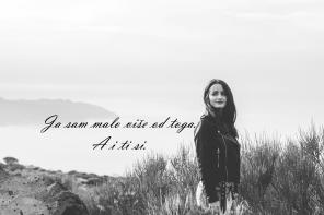Svi smo mi malo više od toga…