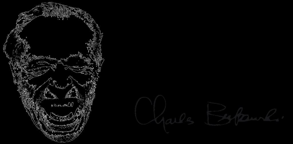 Bukowski-quotes1-1024x504