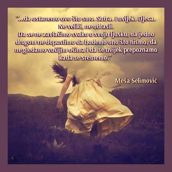30.05. Selimovic1