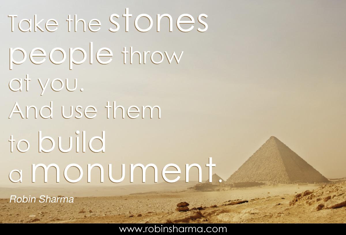 monument_mini
