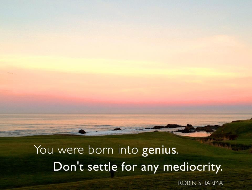 robin-sharma-quotes-inspirational