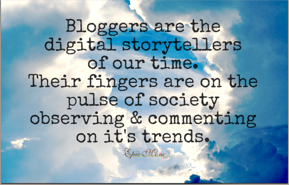 1epicmom-blogger-quote