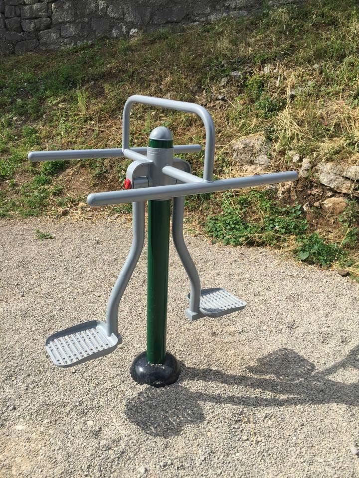 Fitness-park1